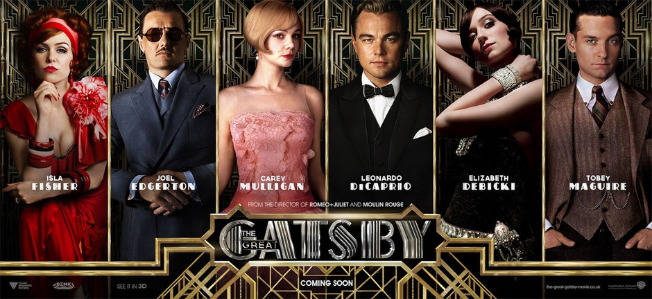 The-Great-Gatsby-2013-Movie-Banner-Poster