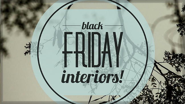 Black-friday-interiors-yaroslavna-galivets