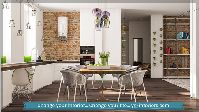 change your interior change your life-yg-interiors
