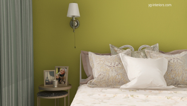 Color-Palette-for-New-York-Golden-Lime